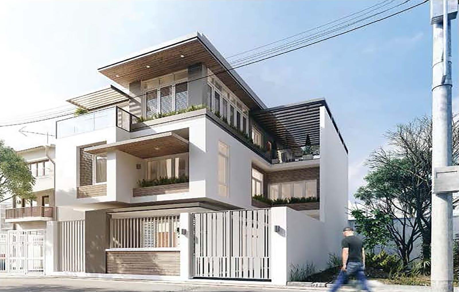 CALOUNDRA HOUSE | Queensland